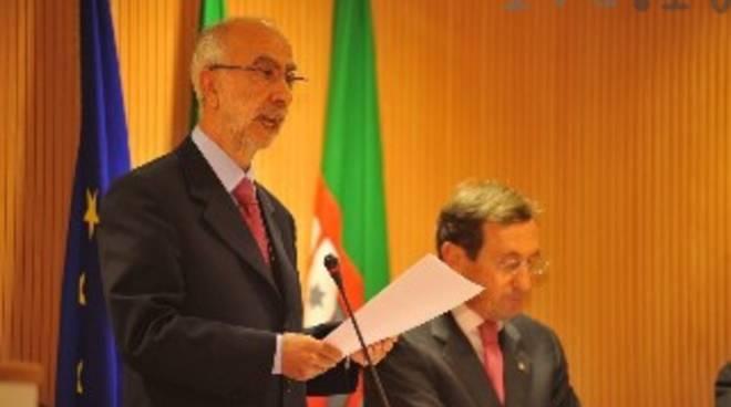 Giacomo Ronzitti