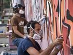 graffittari writers