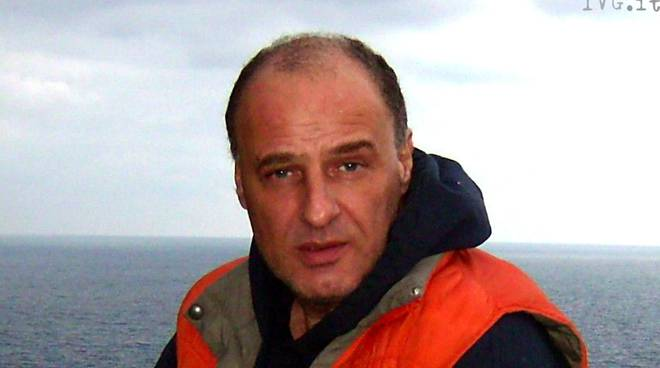 Guglielmo Giusti