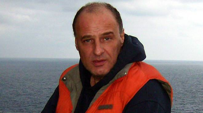 Guglielmo Giusti Udc