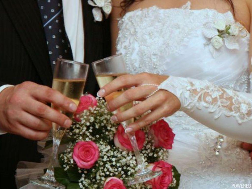 matrimonio nozze sposi