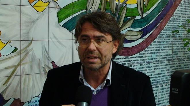 Nino Miceli