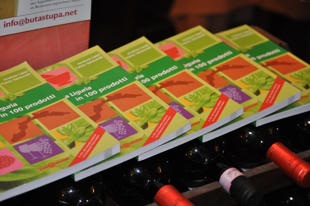 Festa Presidi Slow Food