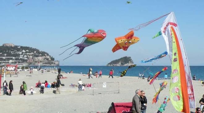festival del vento 1