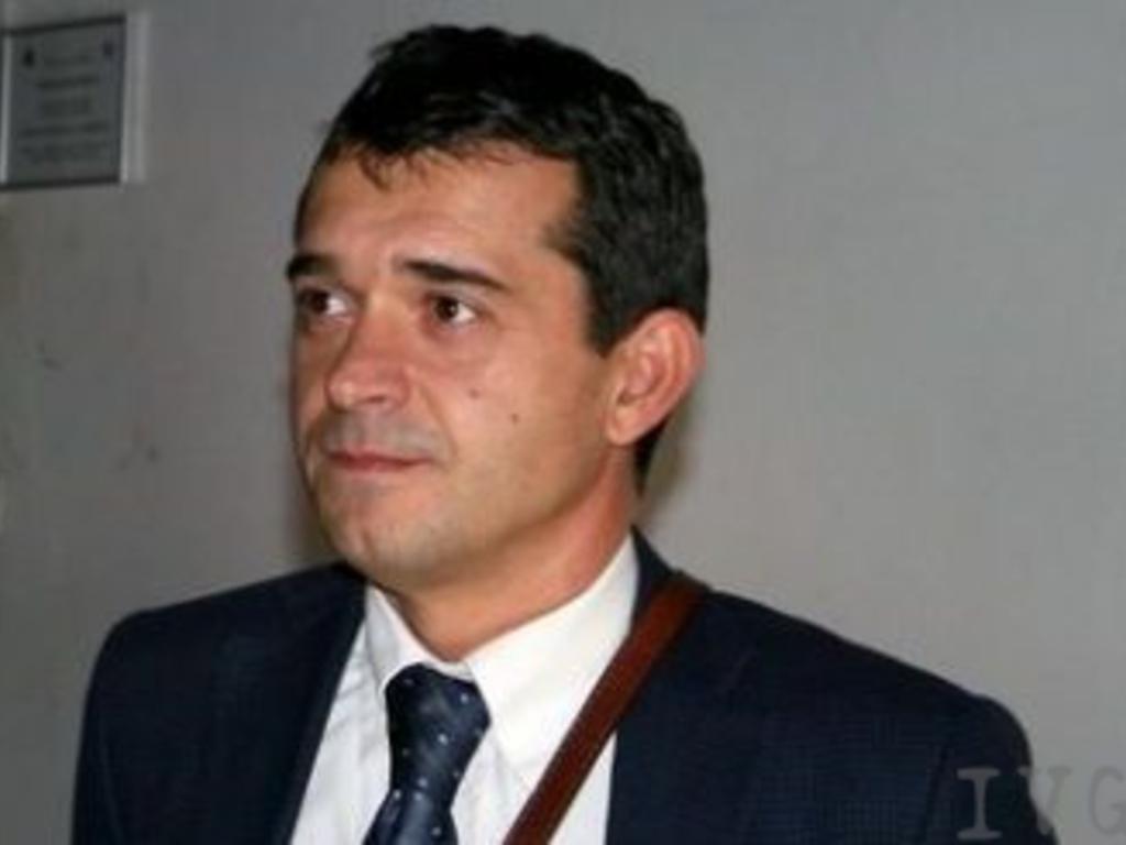 Franco Orsi