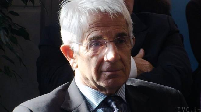 Graziano Falciani