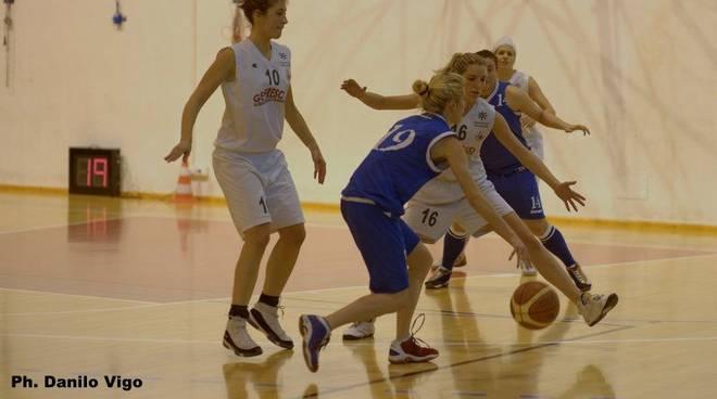 20100307cestisticavscarugate-24