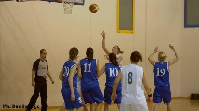 20100307cestisticavscarugate-26