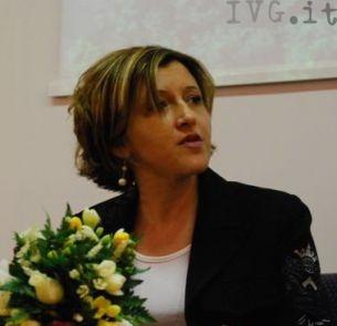 Brunella Canobbio