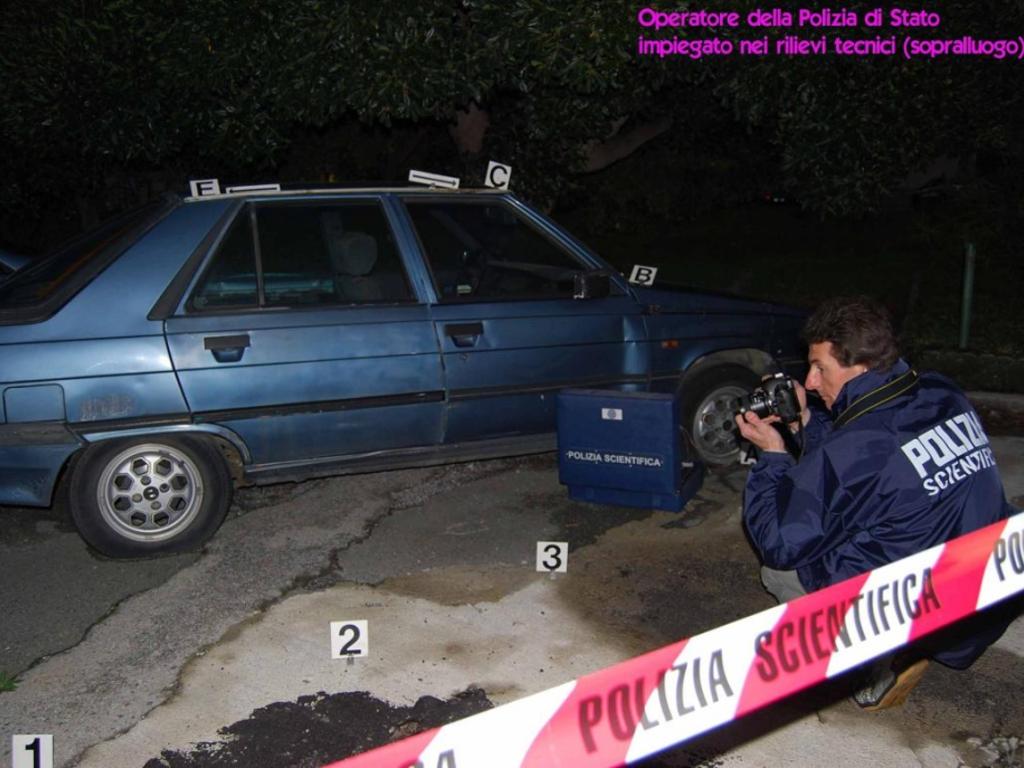 concorso polizia 2