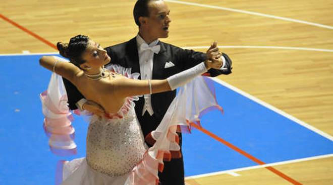danza-sportiva-