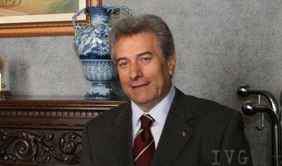 Giancarlo Grasso