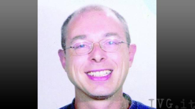 Luca Salvatico