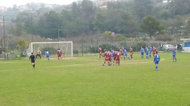 Calendario Juniores Regionali.Calcio Juniores Regionali Girone A Il Calendario Ivg It
