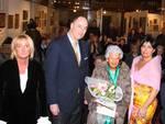 premio Adelasia Alassio 2010