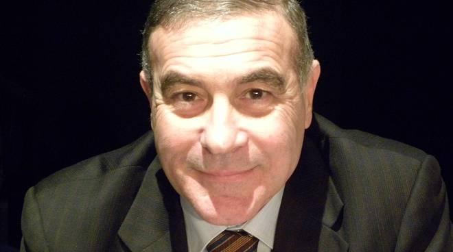Renzo Miroglio