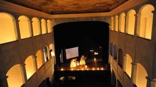 Savona - Teatro Sacco