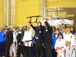Unione Gruppi Jiu Jitsu