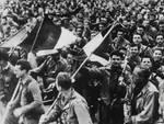 Anniversario Liberazione - 25 Aprile