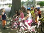 Educazione_stradale_Toirano