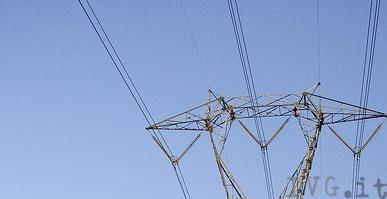 enel energia elettrica