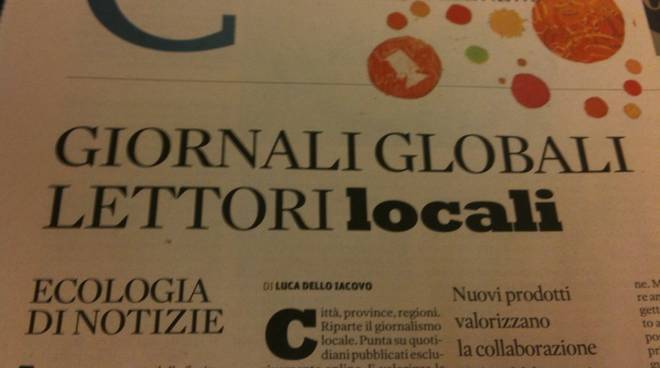 giornale ivg 2
