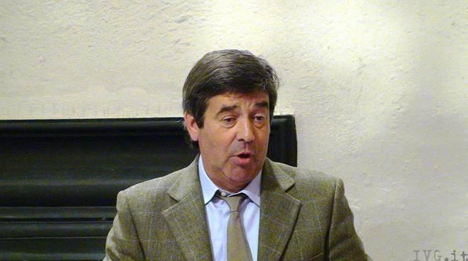 Mariangelo Vio