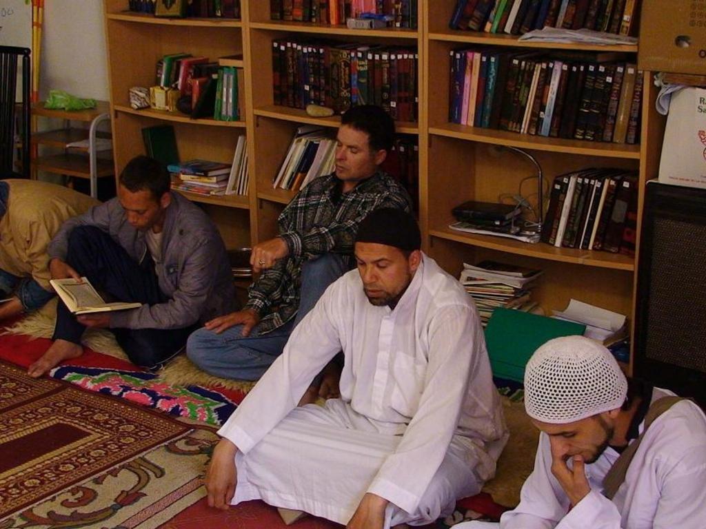 moschea albenga 3