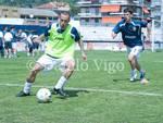 Savonacalcio20100425 (118)