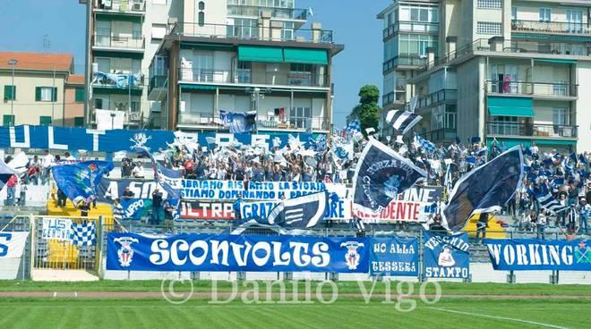 Savonacalcio20100425 (131)