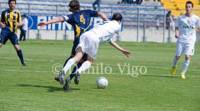 Savonacalcio20100425 (141)
