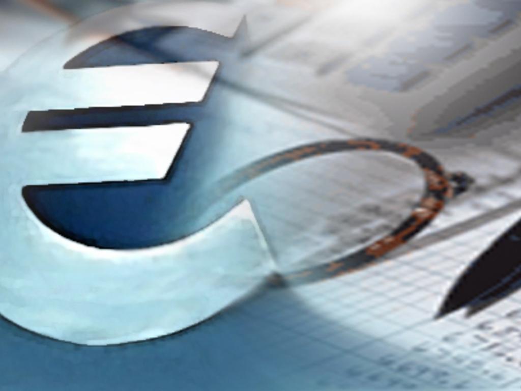 Soldi euro dichiarazione