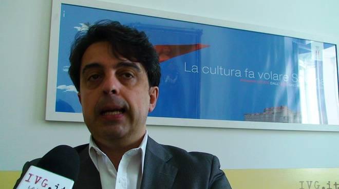 Ferdinando Molteni