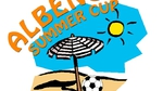 Albenga Summer Cup - torneo calcetto