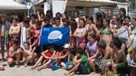 Albissola Marina - bandiera blu