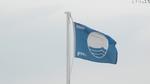 Bandiera Blu Savona
