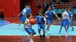 basket giovanile