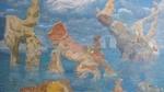 Borghetto - mostra arte contemporanea