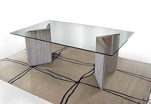 design marmo