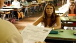 esame, scuola, maturità