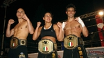 i_3_campioni_ITA_del_Team_Perlungher