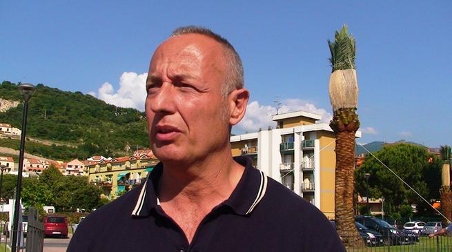 Jorg Costantino