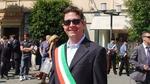 Luca gaggero - vicesindaco Bergeggi