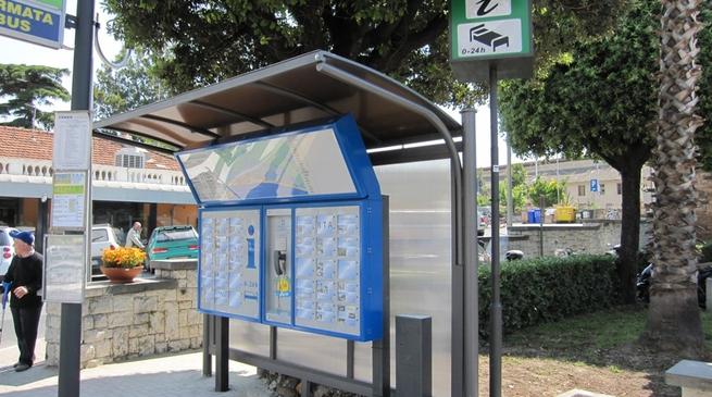 Pietra Ligure - Informator - informazioni turistiche