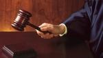 processo tribunale aula
