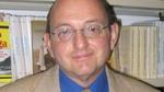 Prof. Giovanni Perrone - scrittore