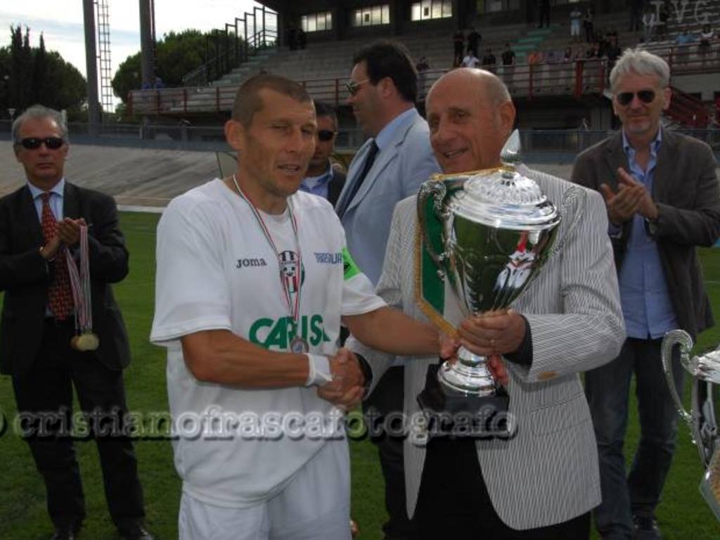 Savona  Vs Montichiari finale scudetto