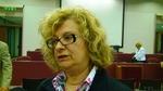 Silvia Bottaro Debenedetti