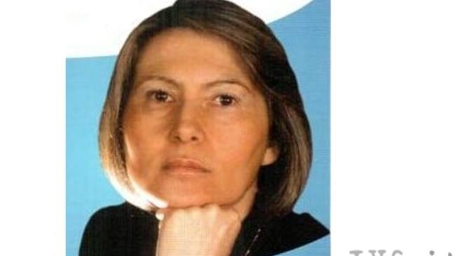 Tiziana Saccone