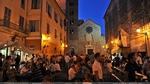 Albenga - palio rioni 2010